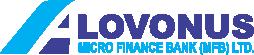 logo Finance Business